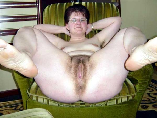 Pregnant Hairy Pussy Hd